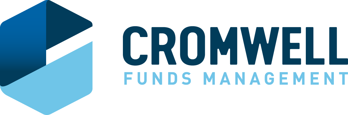 Cromwell Funds